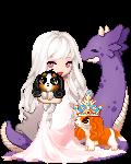 larosepetite's avatar