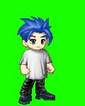 Casker6's avatar