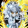 Dark Jono's avatar
