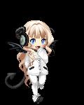 Kaomi Simca's avatar