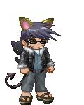 Ophichius's avatar