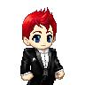 Kine Alexeo's avatar