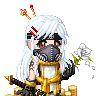 XxMighty_Morphin_LeighaxX's avatar
