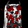 Valrora Wyngaard's avatar
