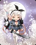 Saint Sims's avatar