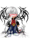 Daesung D-lite's avatar