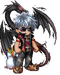 USFU Agent Hunk USFU's avatar