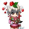 Hokuto94's avatar