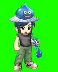 emoheadz's avatar