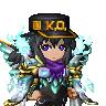 toonlink1100's avatar