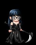 xjvnnifer's avatar