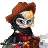 miyako_kurogawa's avatar