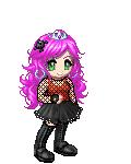Vampyrina's avatar