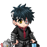 Mildmentol's avatar