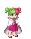 lunamoth96's avatar