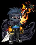 Hellgrim03's avatar