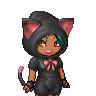 Naideus's avatar