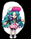 Capricious Coco's avatar