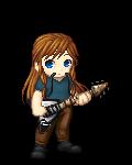 Skwisgaar Is Ams D1ck's avatar