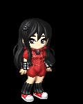 R3d-Rav3n's avatar