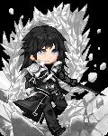 BIoodbane's avatar