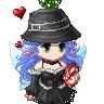 hopping05's avatar
