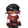 Team Magma Mack's avatar