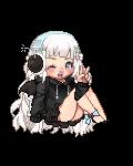 Maikeo's avatar