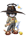 s0MissLeaDinG's avatar