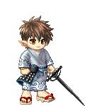 boykiddz's avatar