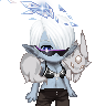 Ntalk's avatar
