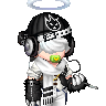 iNiiiCK's avatar