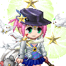 tydruk102's avatar