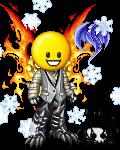 pyroy's avatar