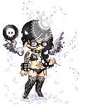 -Kinky Keri-'s avatar