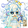 Chiffay's avatar