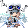 Azumi Skyline's avatar