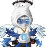 Yuki Ice Ninja's avatar