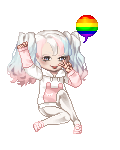 calssara's avatar