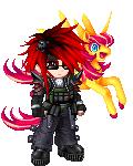 Jett Foulke's avatar