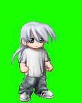 Aendri's avatar