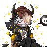 Lubas's avatar