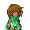 xxleadingladyxx's avatar