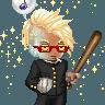 Usagi Damien Yukii-kun's avatar