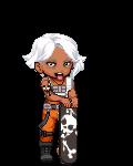 huracansito's avatar