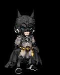 Nocturnal Vigilante's avatar