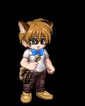 Xx_Fake_David_xX's avatar