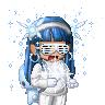 PkmTrainerMay's avatar