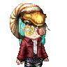 pugzrock's avatar