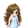 _Cookie Munster 4 Eva_'s avatar
